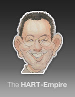 The HART-Empire